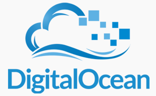 Journey begins on the DigitalOcean